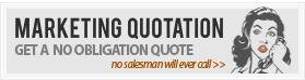 search engine optimisation quotation