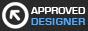 web design directory