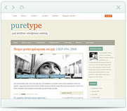 free premium wordpress templates from elegant themes
