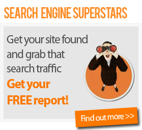 ethical search engine optimisation from edinburgh seo company tartan