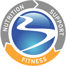 beachbody coaching nutrition support and fitness