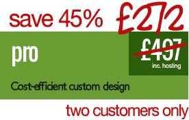 45off-webdesign