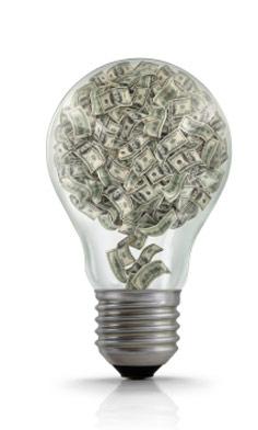 money making ideas for websites