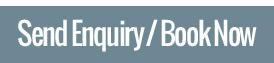 make a website enquiry