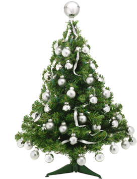 sidebar-tree